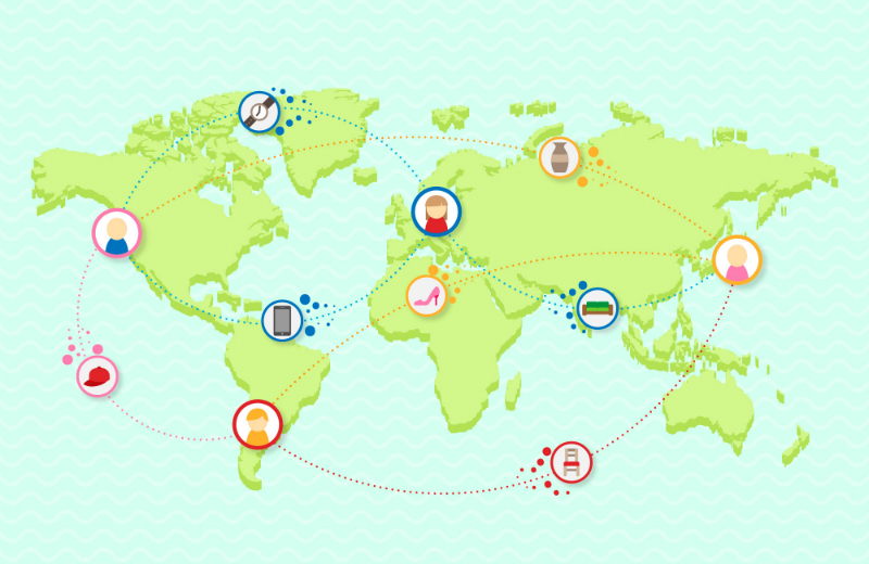 Mantenha-se atualizado sobre as principais conseqüências na importação e exportação de mercadorias relativas à saída do Reino Unido da União Europeia | Quer receber as notícias mais recentes da indústria mundial de transporte de mercadorias? 👉Siga o PORTOCARGO no Linkedin! transporte internacional de carga, Importação e Exportação de Bens, acordo de comércio internacional, exportação de produtos locais, importação de produtos locais, Brexit Hard, Brexit, importação e exportação de mercadorias, importação e exportação de mercadorias, importação e exportação de mercadorias, importação e exportação de mercadorias, importação e exportação de mercadorias