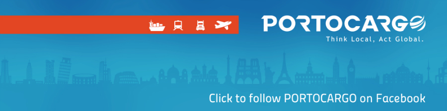 Do you want to receive the freshest news in the worldwide freight transport industry? Follow PORTOCARGO on Linkedin! international freight transport, Import and Export of Goods, international trade agreement, exporting local products, importing local products