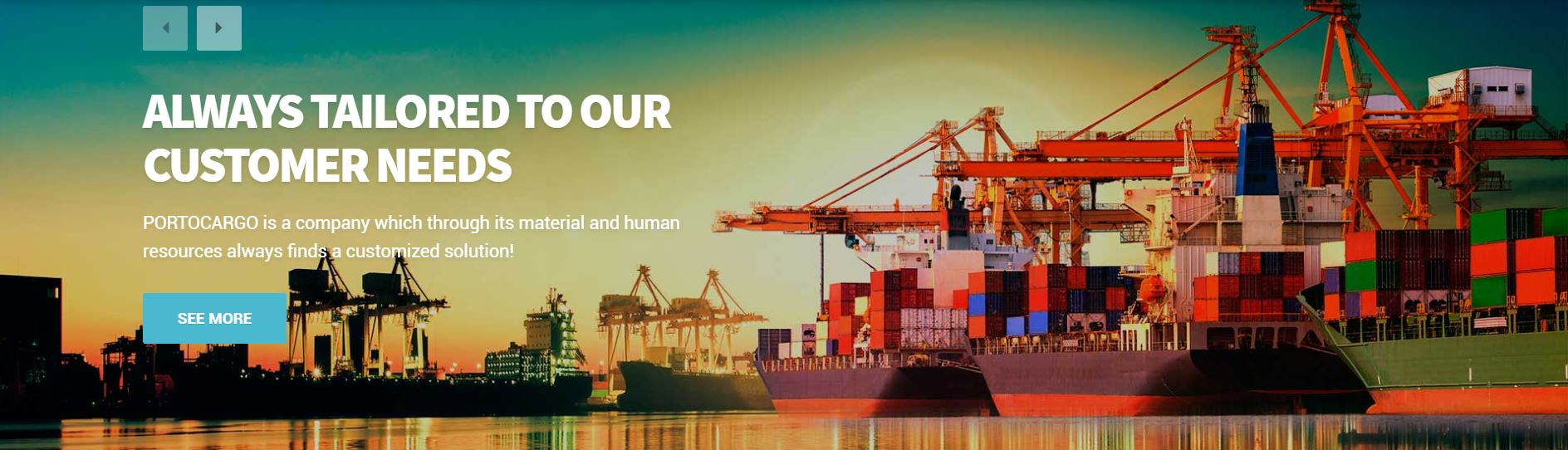 Portocargo has selected the hottest trends when it comes to logistics and transportation events. Stay tuned as this super list will be updated every month. | international freight transport, Import and Export of Goods, international trade agreement, exporting local products, importing local products
